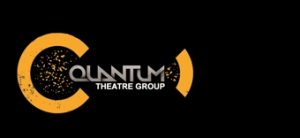 Quantum Theatre Group
