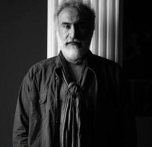 Hamid Reza Naeemi