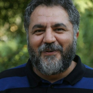 Arash Dadgar
